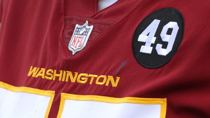 Dorantes será coordinadora de operaciones deportivas de los Washington Football Team