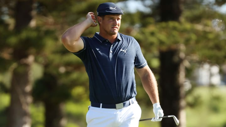 WGC-Workday Championship Fantasy Picks to Win PGA Tournament this weekend at The Concession Golf Club.