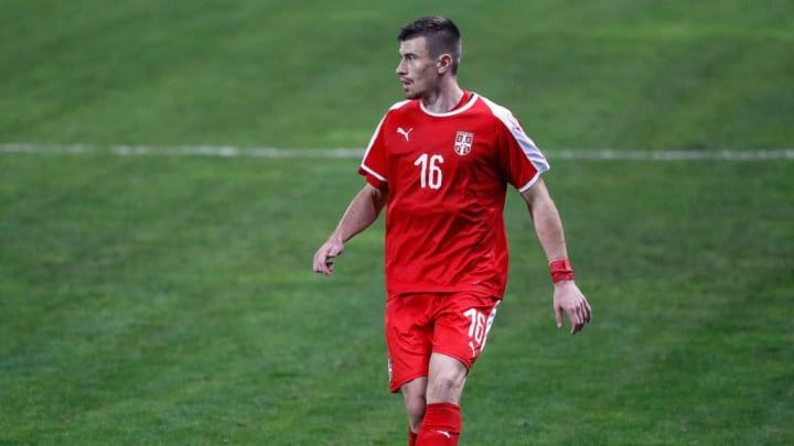 Serbia U21 v Poland U21 - UEFA Euro Under 21 Qualifier