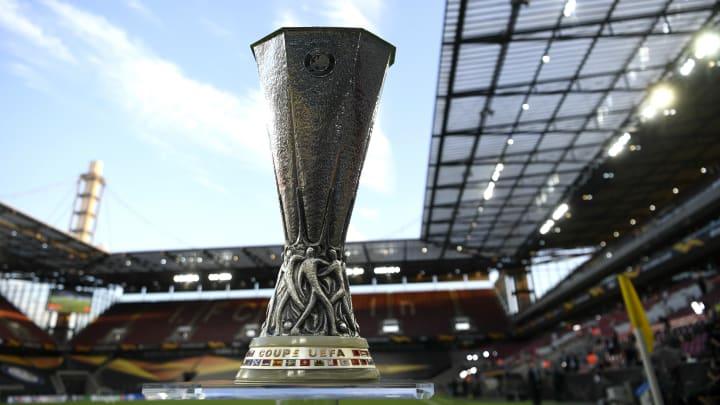 La UEFA Europa League, una competencia con excelentes anécdotas