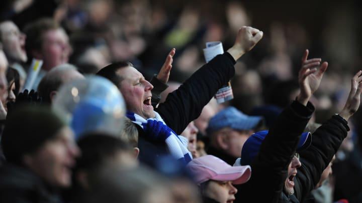 Sheffield United v Birmingham City - FA Cup Fourth Round