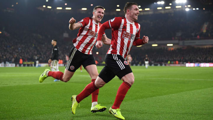Aston Villa vs Sheffield United Odds, Lines, Spread, Date, Start ...