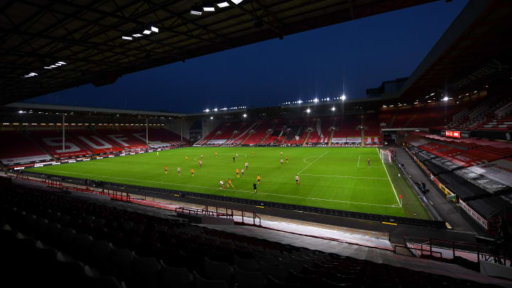Fear Not Sheffield United Fans - Six Teams Who Defied 'Second Season Syndrome'