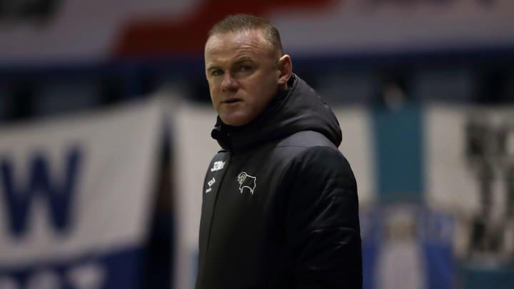 Com Rooney e outros craques: veja 5 jogadores que se aposentaram e logo depois viraram técnicos.