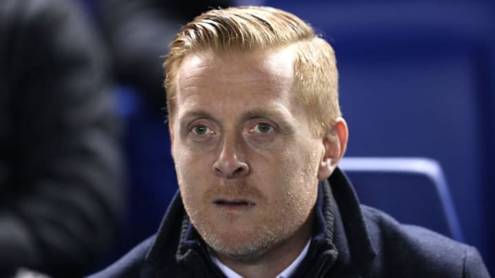 Garry Monk has a huge job on his hands if Wednesday are to overcome their 12-point deduction and avoid relegation