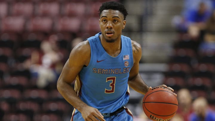 Georgia Tech Vs Florida State Spread Line Odds Over Under Betting Insights For College Basketball Game