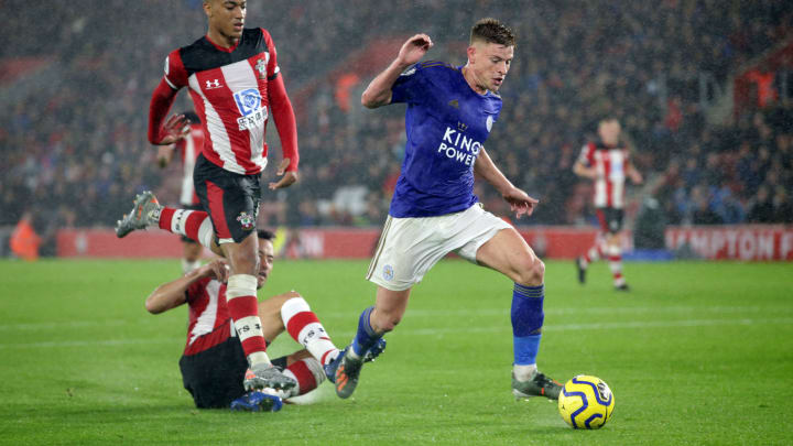 Brighton vs Leicester prediction, odds, lines, spread, date, stream & how to watch Premier League match.