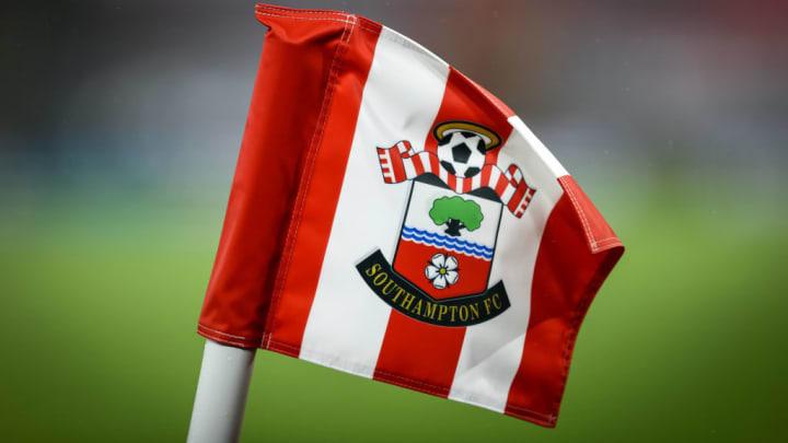Southampton v Shrewsbury Town - FA Cup Third Round
