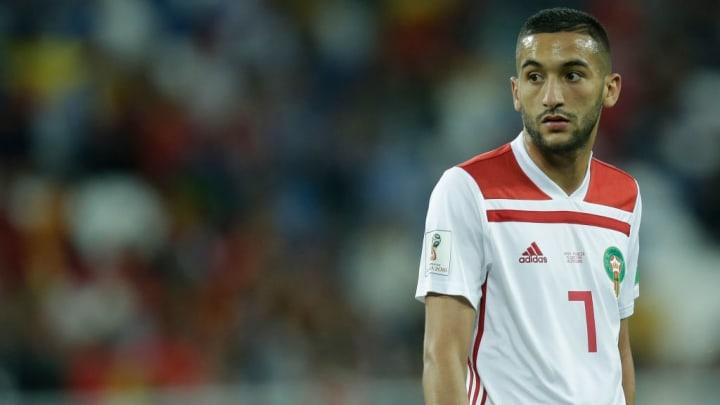 Football : découvrez 10 stars qui ne jouent pas pour leurs pays natal