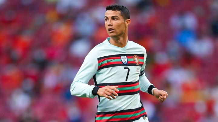 Portugal está entre as seleções mais caras da Eurocopa.