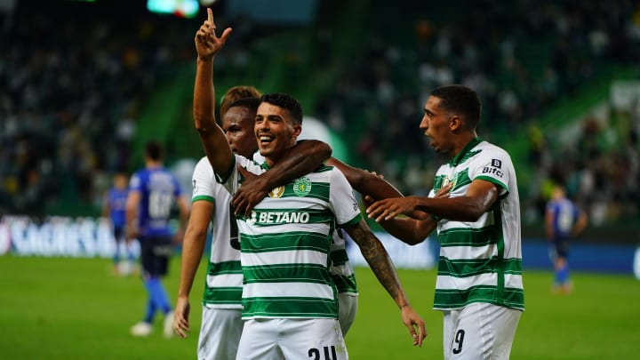 Dortmund vs Sporting Lisbon Prediction, Odds, Line, Spread, Time, Stream & How to Watch UEFA Champions League Match