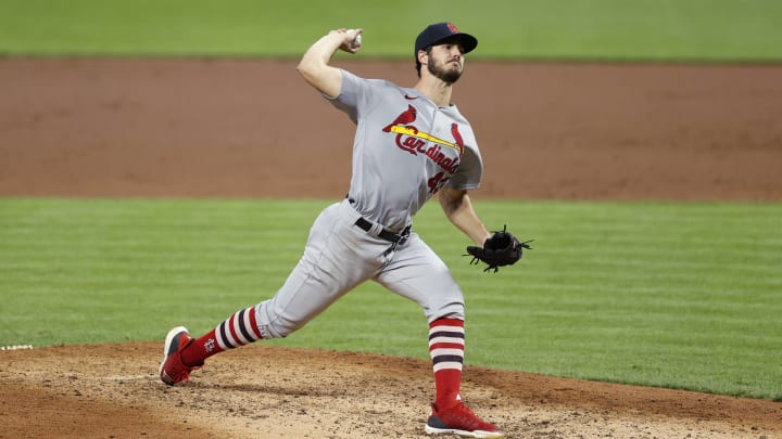 Cardinals cubs betting prediction binary code options trading scams and ripoffs