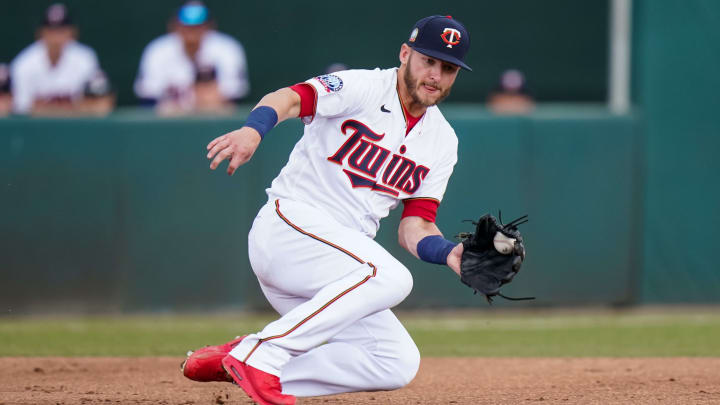 Revisiting the Cubs-Athletics Trade for Josh Donaldson