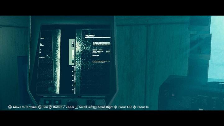 No Code/Devolver Digital