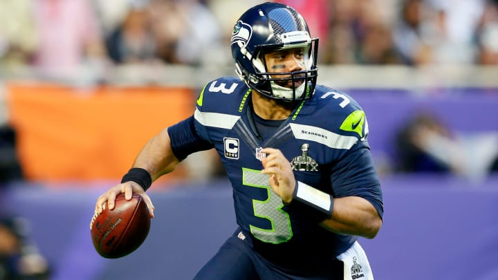Cowboys vs Seahawks Spread, Odds, Line, Over/Under & Betting Insights for Week 3.