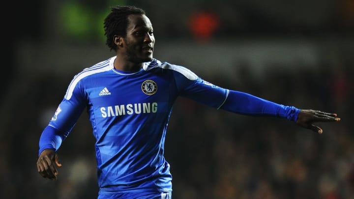 Romelu Lukaku Chelsea Mercado Inter Milão