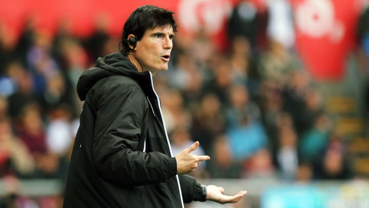 Former Newcastle assistant coach Mikel Antia joins MLS team Charlotte FC