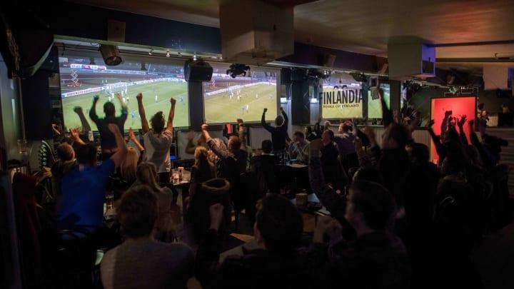 TOPSHOT-FBL-WC-2018-QUALIFIER-ISL-KOS