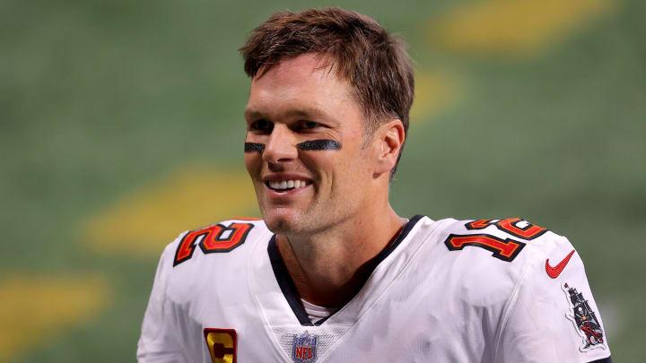 Qué significa para el legado de Tom Brady en la NFL ganar el Super ...