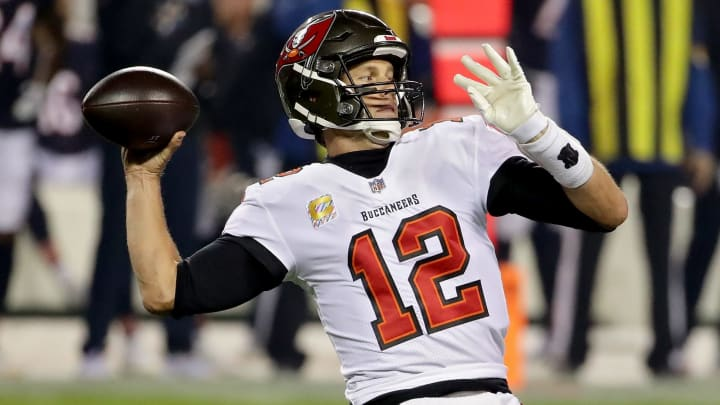 packers vs buccaneers spread odds line over under prediction and betting insights for week 6 nfl game packers vs buccaneers spread odds