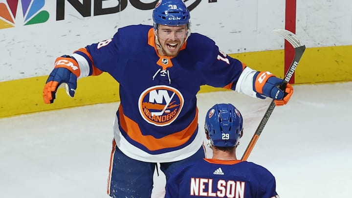 Tampa Bay Lightning vs New York Islanders NHL Playoffs Game 4 Odds, Betting Lines, Predictions, Expert Picks and Over/Under.