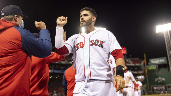 Rays vs Red Sox odds, probable pitchers, betting lines, spread & prediction for MLB game.