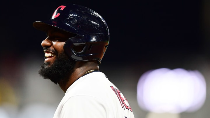 Tampa-bay-rays-v-cleveland-indians