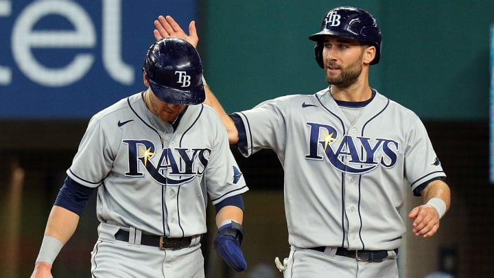 Baltimore Orioles vs Tampa Bay Rays prediction and MLB pick straight up for tonight's game between BAL vs TB.