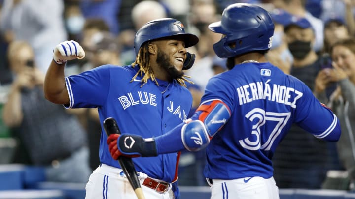 Tampa Bay Rays vs Toronto Blue Jays prediction and MLB pick straight up for today's game between TB vs TOR.