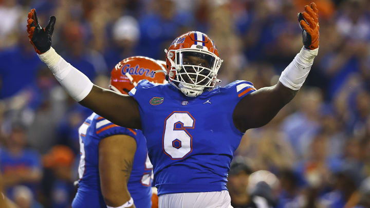 Florida vs Kentucky Prediction, Odds, Spread, Date & Start Time for College Football Week 5 Game