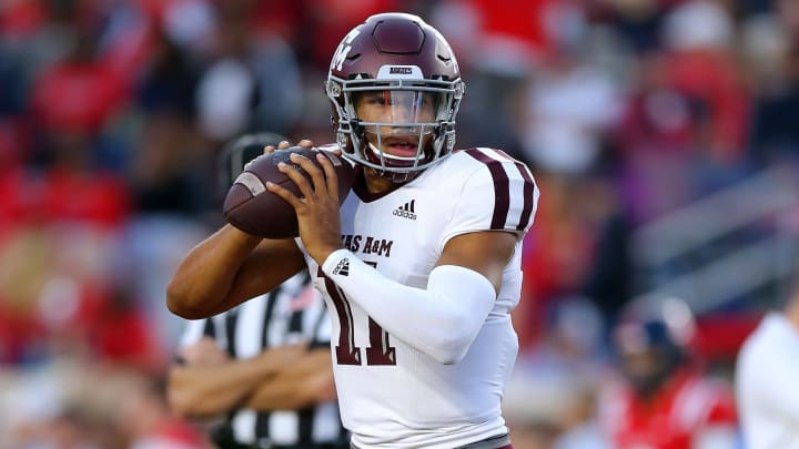 LSU vs Texas A&M odds, spread, prediction, date & start time for college football Week 13 game.