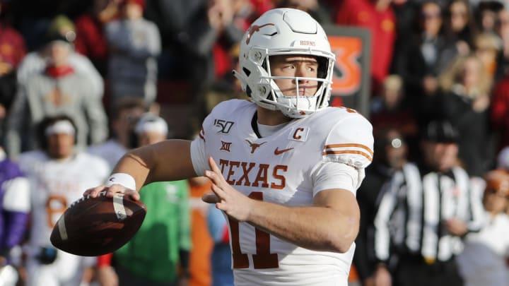 Texas kansas state betting line hamburg vs bayern munich betting expert basketball