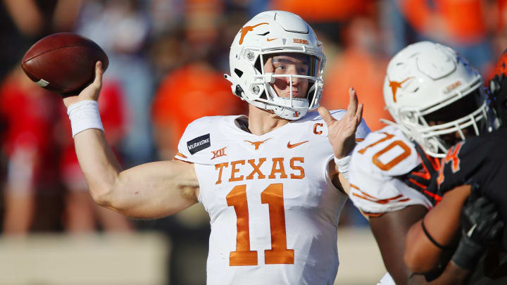 Texas vs iowa state betting predictions for today stats centre ladbrokes betting
