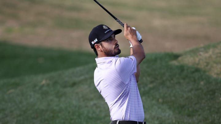FanDuel DFS picks for the 2021 Genesis Invitational at The Riviera Country Club.