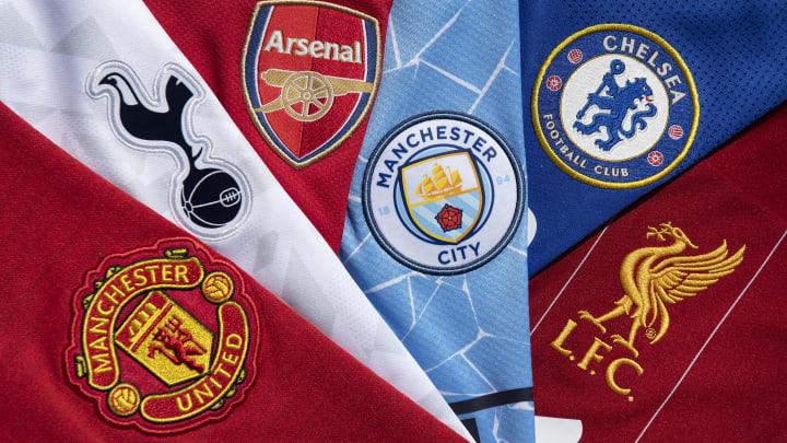 Die Premier League will weitere Super-League-Vorstöße verhindern