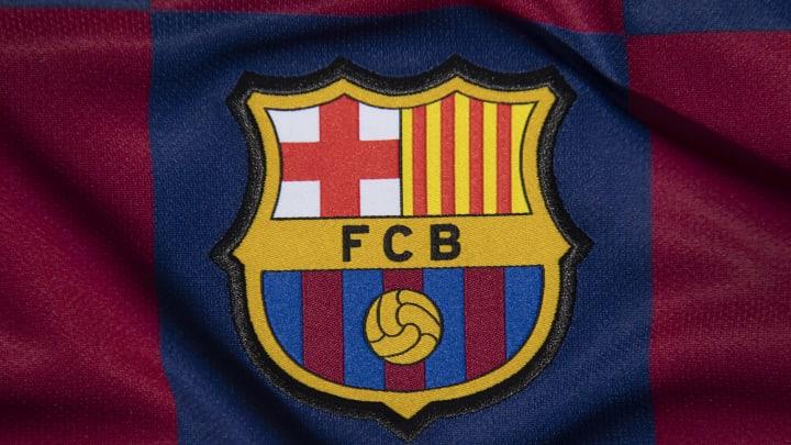 Der Präsidentschafts-Wahlkampf beim FC Barcelona geht in seine heiße Phase