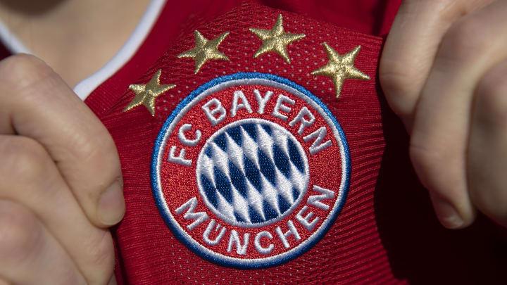 Der FC Bayern München bekommt zur neuen Saison ein neues Heimtrikot