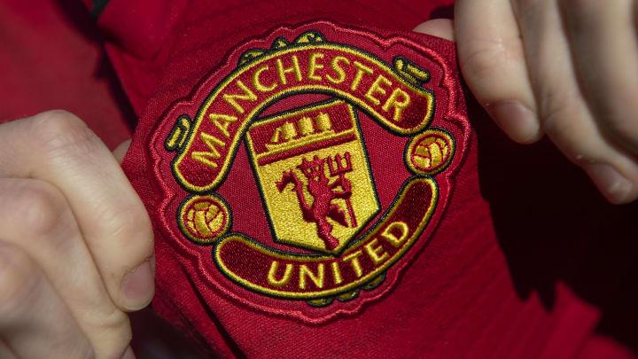 Manchester United steht seit Jahrzehnten für erfolgreichen Fußball.