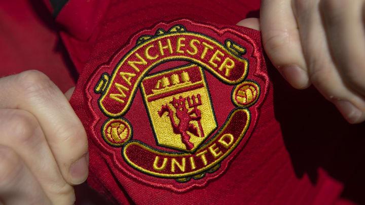 Manchester United'dan Ayrıldıktan Sonra Form Tutan 7 Futbolcu