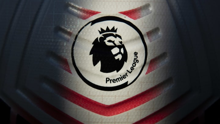 The Premier League is opposed to the breakaway competition