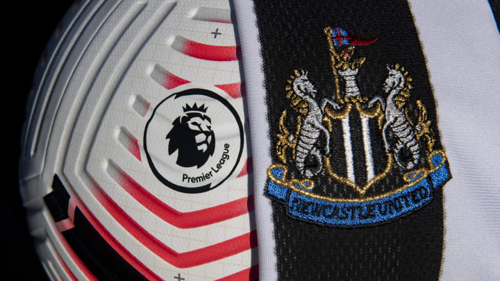 Premier League in Legal Dispute With Newcastle United Over Failed Takeover