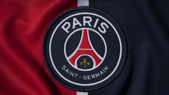 Psg Drop Stunning New Third Kit In Collaboration With Jordan