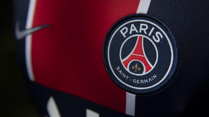 Le Paris Saint-Germain va faire dans l'originalité pour ses nouveaux maillots.