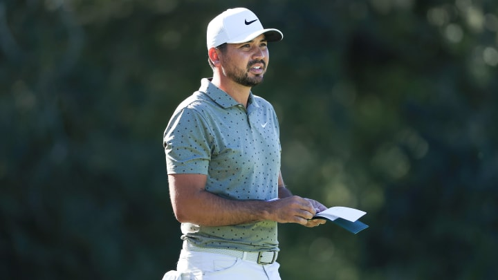 AT&T Pebble Beach Pro-Am picks and golf predictions to win this week's PGA tournament 2021.