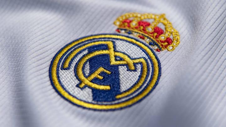 2020 2021 Sezonu Real Madrid Kadrosu Ve Muhtemel Real Madrid Ilk 11 I