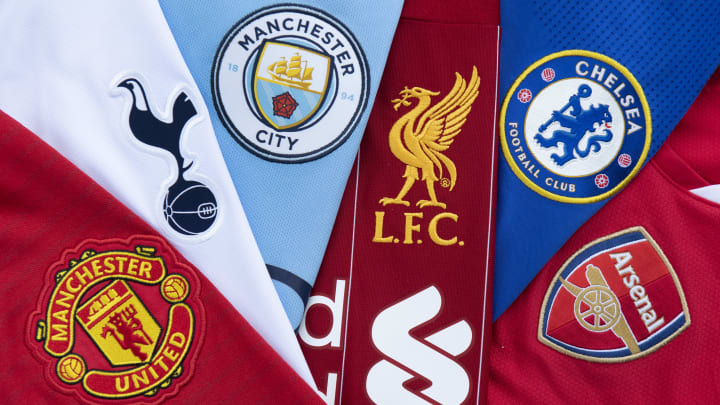 Premier League's 'Big Six' clubs have pulled out of the Super League they were the founding members of