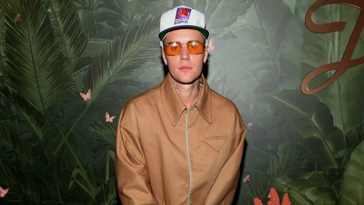 El documental de Justin Bieber se enfocará en los momentos más importantes de su carrera