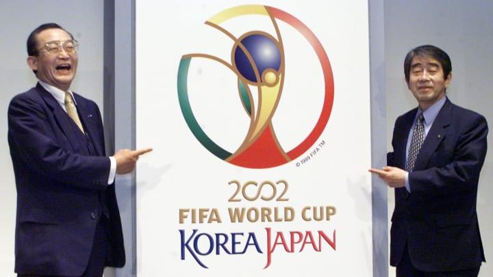 2018 Dünya Kupası - cover