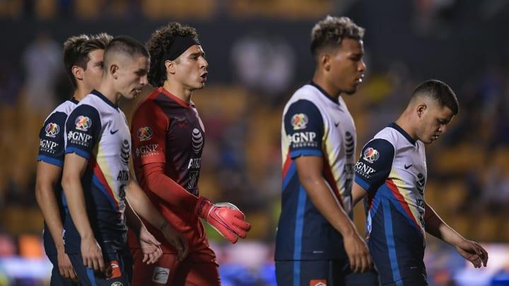 Cruz Azul y América podrían alcanzar el récord de puntos en un solo torneo