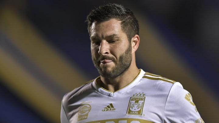 Las estrellas de la Liga MX se enfrentarán a las de la MLS en Los Angeles